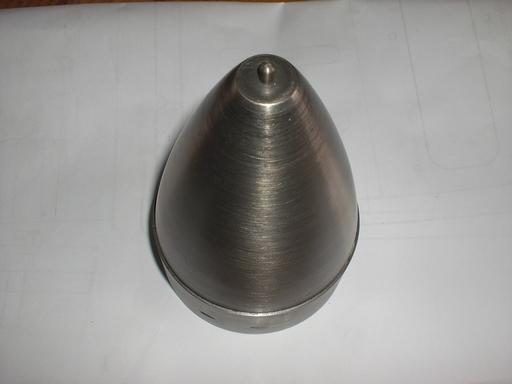 サイドミラー用 絞り型1.JPG