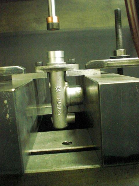 シルビア マスターシリンダー放電横2.JPG