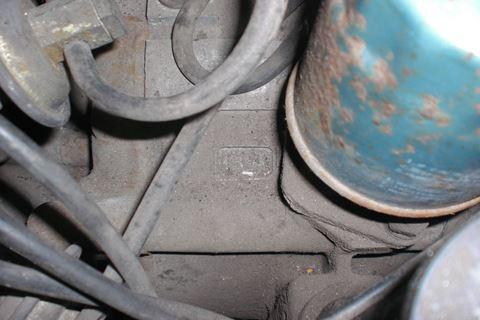ロータリー13Aエンジン上刻印.JPG