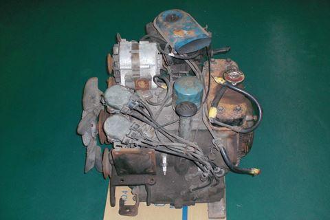 ロータリー13Aエンジン横1.JPG