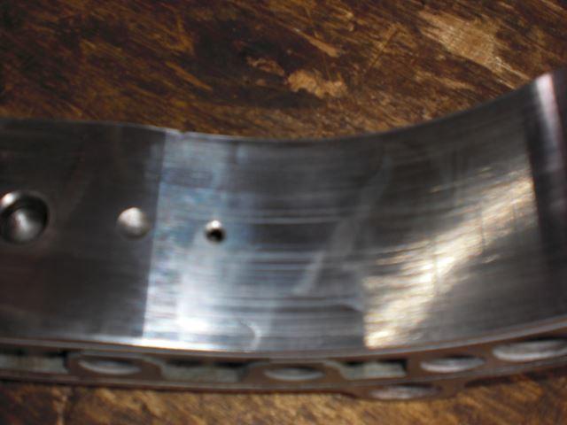 ローターハウジング 磨き前2.JPG