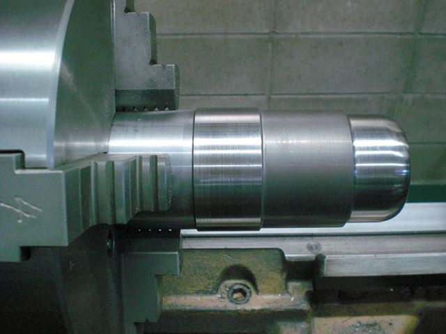 旋盤同一芯加工用治具1.JPG