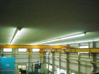 直管型LED Lamp写真2_R.JPG