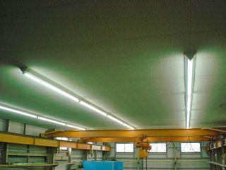 直管型LED Lamp写真3_R.JPG