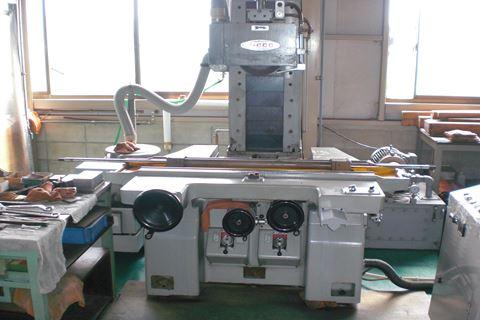 研磨機修理 正面1.JPG