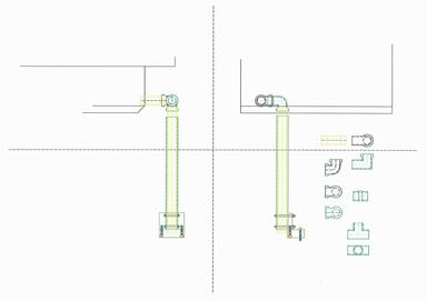 静岡鐵鋼 R-3VN オイル経路改造簡易図面.jpg