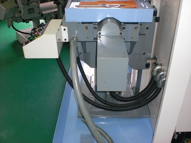 静岡鐵鋼 R-3VN オイル経路改造2.JPG