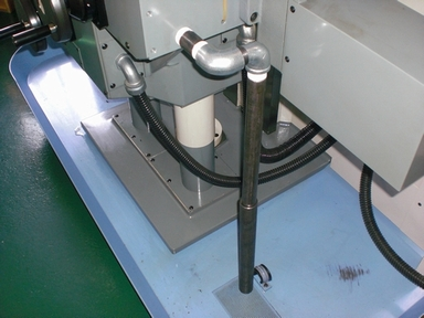 静岡鐵鋼 R-3VN オイル経路改造6.JPG