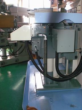 静岡鐵鋼 R-3VN オイル経路改造8.JPG