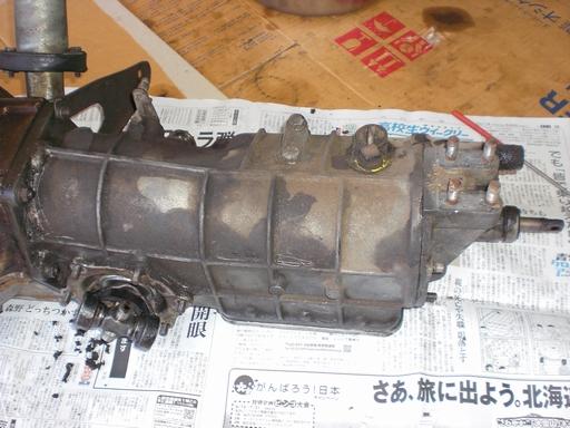 R360エンジンミッション部分.JPG