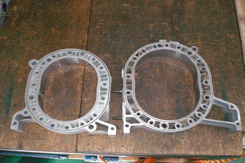 10A 13A サイズ比較1.JPG