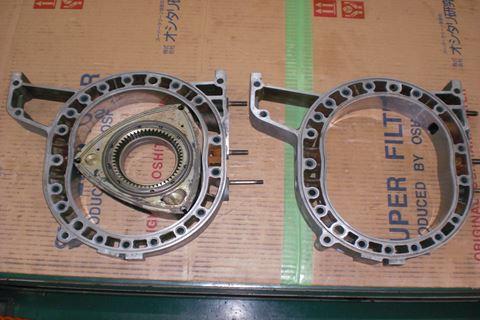 13Aエンジン 分解13.JPG