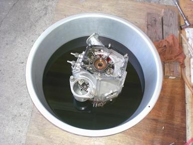 R360クーペ エンジン分解1-1.JPG