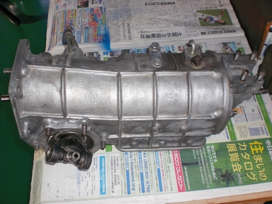 R360クーペ エンジン分解1-3.JPG