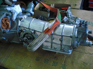 R360クーペ エンジン組み立て完了⑤.JPG