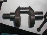 R360クーペ クランクシャフト2.JPG