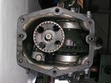 R360クーペ ミッションエンジン側.JPG