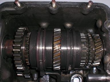 R360ミッション(AT)内部2.JPG