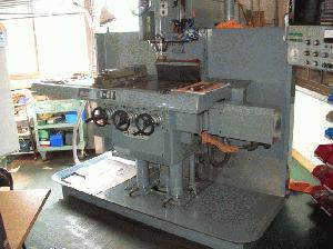 R-5V改造1.jpg