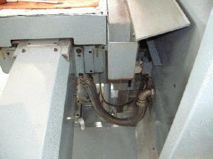 R-5V改造3.jpg